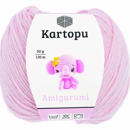 Kartopu | Kartopu | 500x500